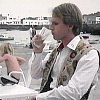 Fifth Doctor [userpic]