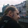 warrebel userpic