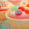 _stock - cupcake
