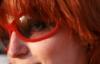 orangebat userpic