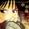 aiyia userpic