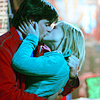 wikked_angel_78: Chlark Kiss From S5 Vessel