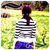 minty247 userpic