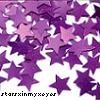 starsxinmyxeyes userpic