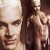 louisj: Spike nude04