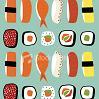 sushi_nouveau userpic