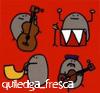 quiledga_fresca userpic