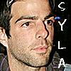 youdirtybitch userpic