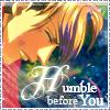 Kusaka Humbled [Fuyu no Semi]
