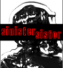 sinistersister userpic
