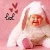 Baby: LoL
