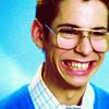 Freeks & Geeks: Smile