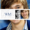 William Moseley Last Icon Maker Standing