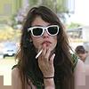leah_face userpic