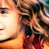 i am jack's broken heart: M - HP: leviosaaah.