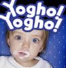 yogho_yogho userpic