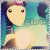 Ampharos: Glow
