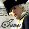 For the Love of Commodore James Norrington