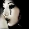bellanightmare userpic