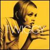 twiggy: name