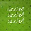 willowcanne: accio