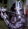 добрий лицар смерті
