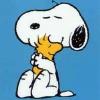 SoftlySweetly: Hug