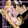 Recommended SasuSaku fics for all to enjoy!
