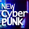 newcyberpunk