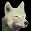 iwolf1 userpic