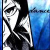 V to the A to the D-E-R (Vader!): rukia - dance [by hallowd]