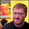 scruffer userpic