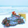 ESotSM: warm bed