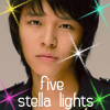 stellalights userpic