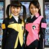 ryoshin7 userpic
