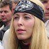 На Покрову-2006