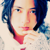 chochajin_test userpic