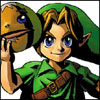 hero_tiems_nao userpic