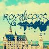 royal_iicons userpic