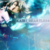 kairi_heartless