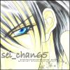 sei_chan65 userpic