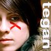 _straylightrunx userpic