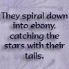 Queen Midalah of Nebula [userpic]