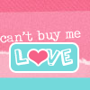 Quote - Can't Buy Me Love