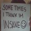 anahx userpic