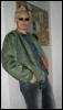 gaykingjussi userpic