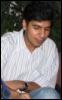hazyblur userpic