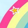 nylon_child userpic