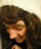 melia_mixtape userpic