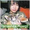 Irea ~ 翔央くんの心の恋人: mowgli